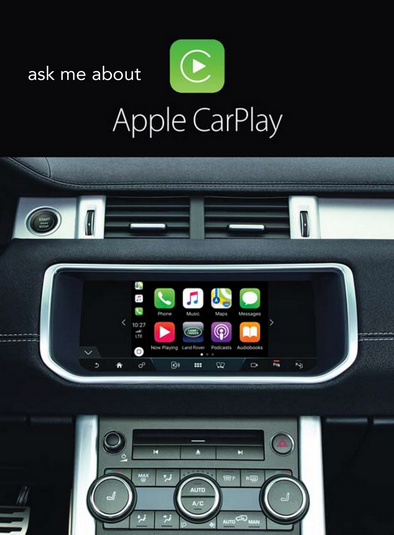 Apple-CarPlay-LandRoverPalmBeach