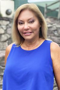 Lisa Guarini