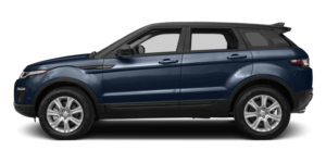 2017-range-rover-evoque