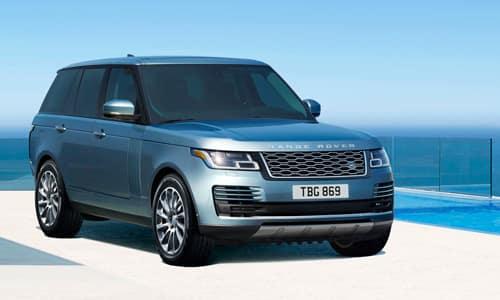 Range Rover Sport Lease >> Land Rover Lease Deals Specials In Fort Pierce Fl Port