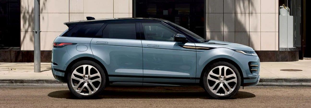 2020-range-rover-evoque-