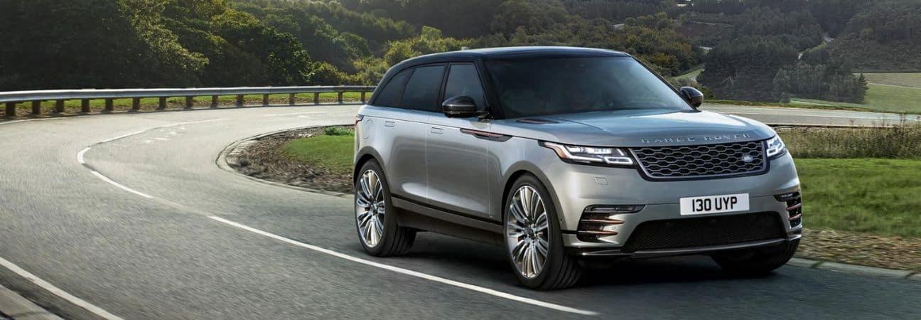 2020-range-rover-velar-fort-pierce-fl