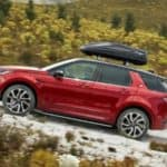 2020-land-rover-discovery-sport-fort-pierce-fl