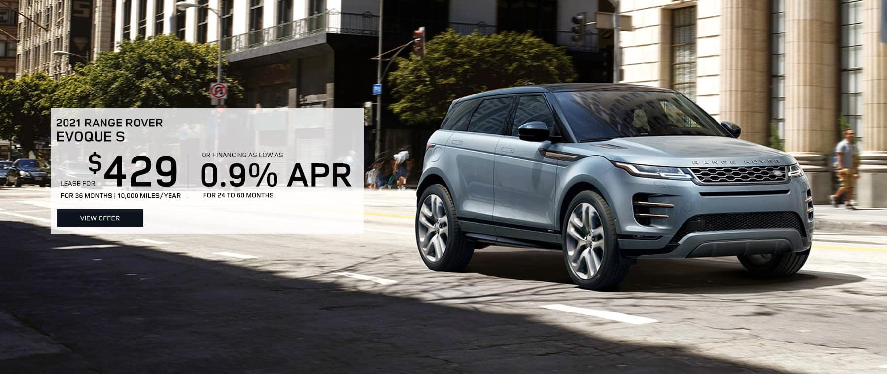 2021 Range Rover Evoque-feb-2021