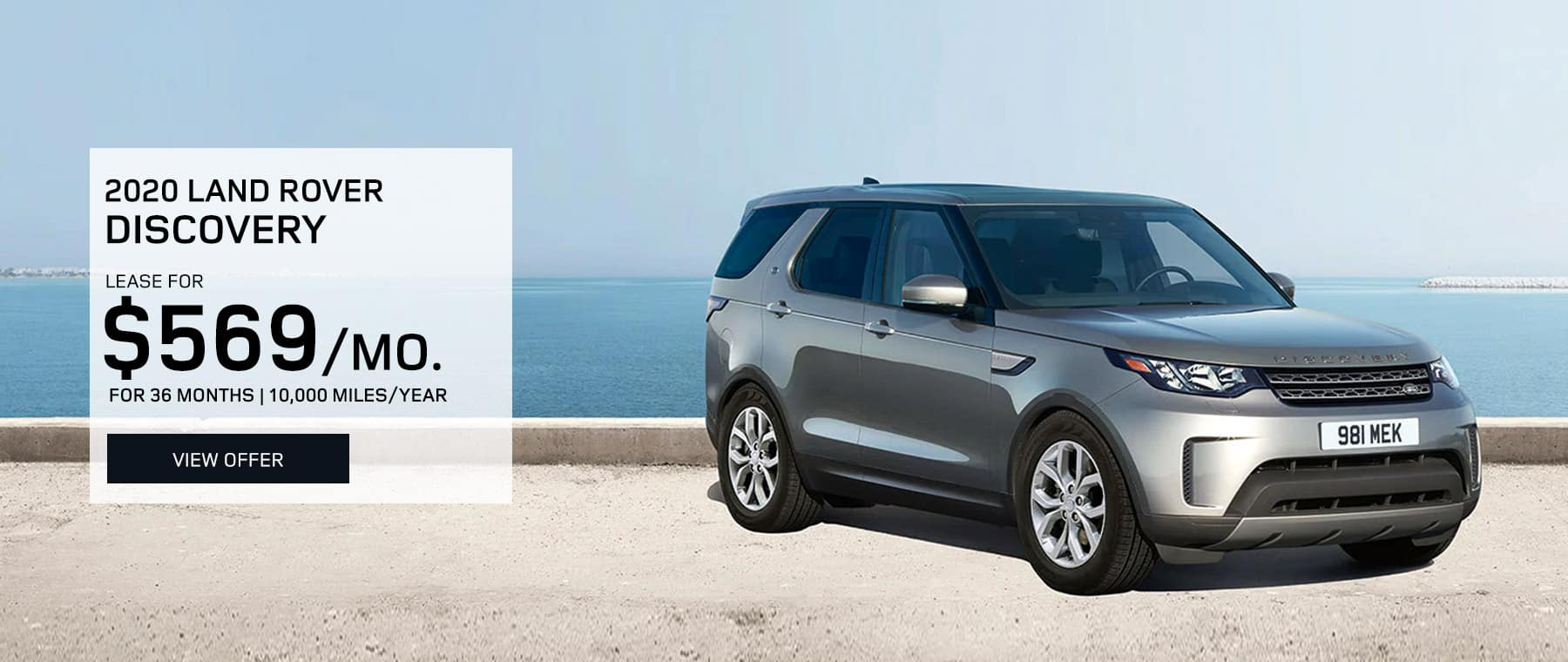 land-rover-discovery-oct-2020