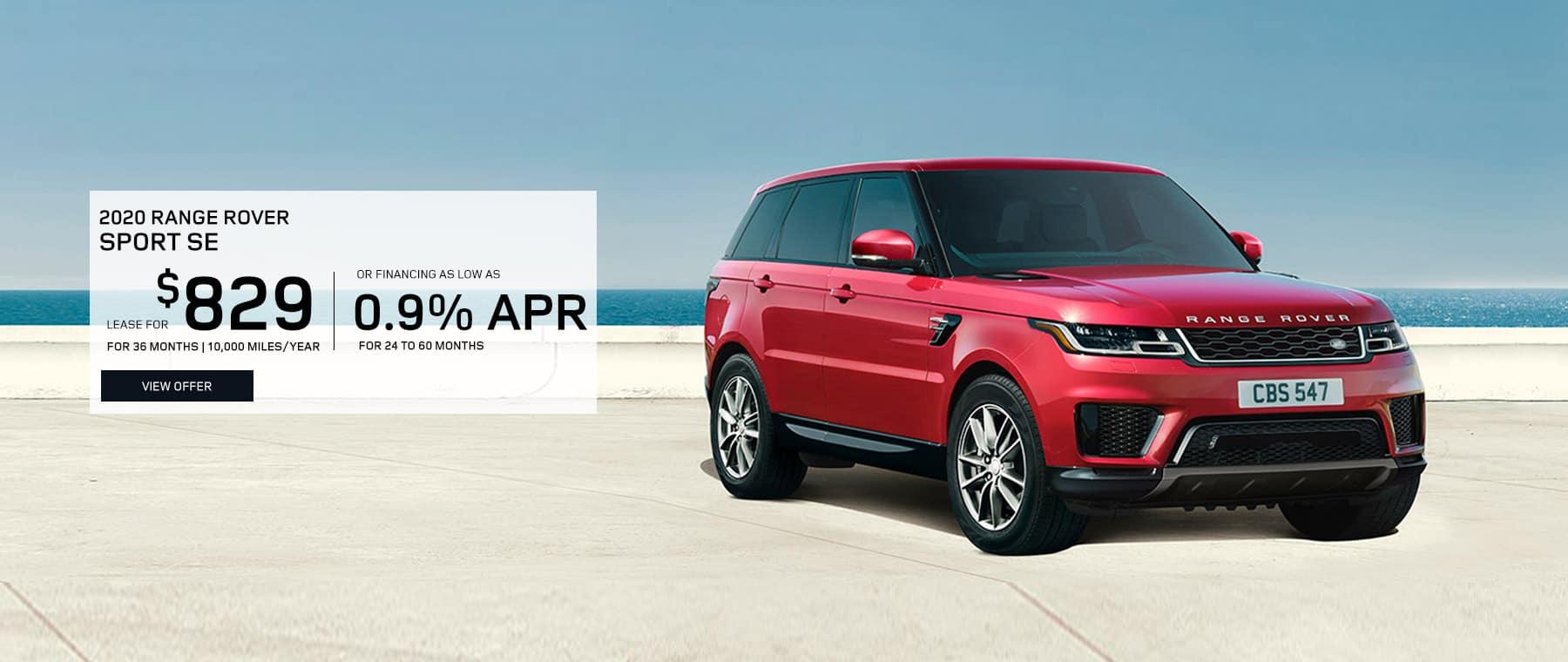 range-rover-sport-oct-2020