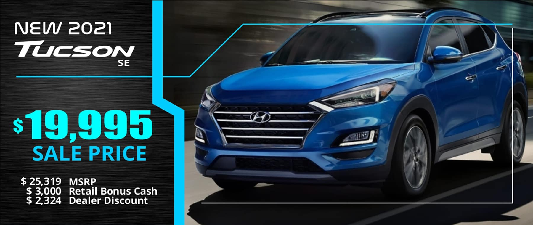 OF HYUNDAI MAIN WEB TUCSON (1)
