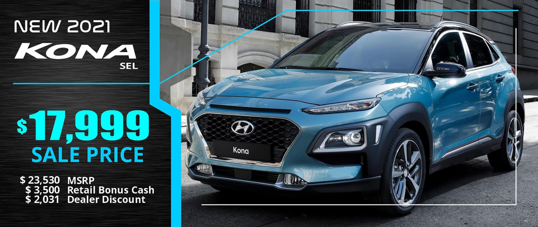 OF HYUNDAI MAIN WEB KOBA (1)