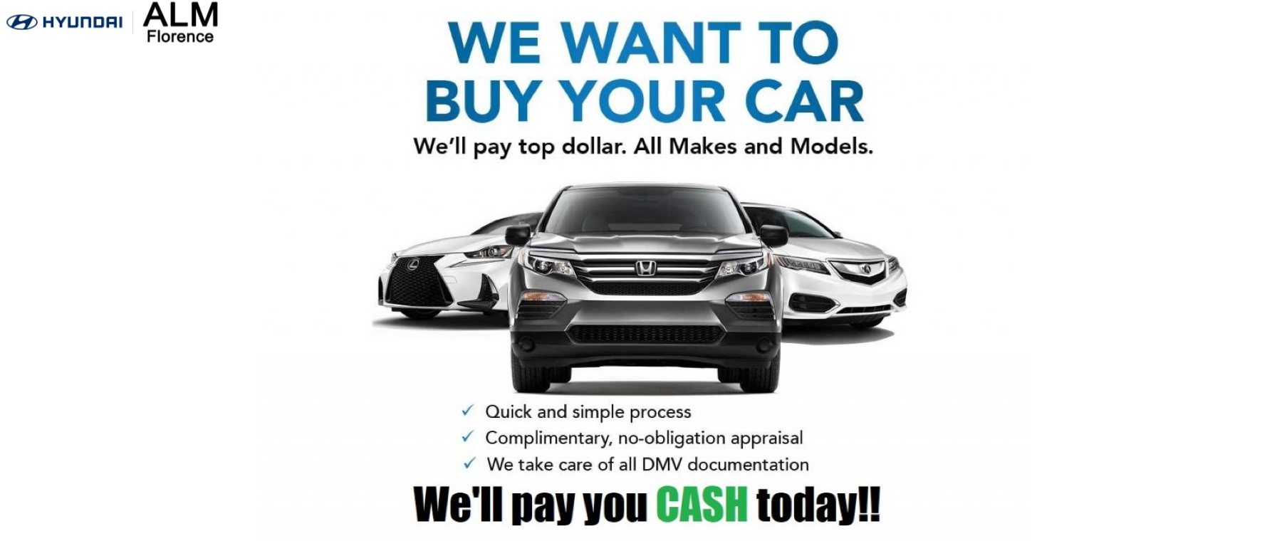 we-want-to-buy-your-car-v2