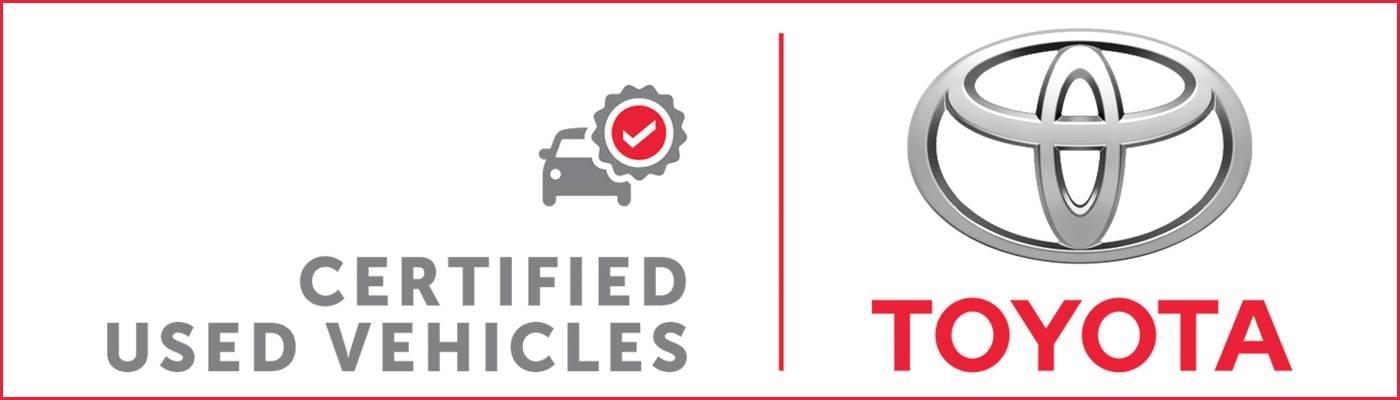 toyota certified pre owned vehicles lethbridge toyota. Black Bedroom Furniture Sets. Home Design Ideas