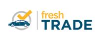 FRESH_TRADE_LOGO