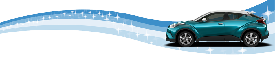CHR.HomepageSlider