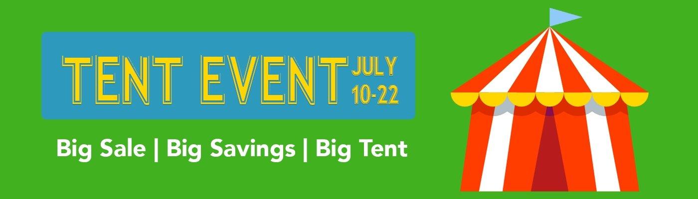 VRP.Page.TentEvent.July2017