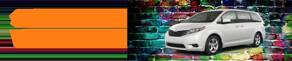 SwaggerWagon.HomepageSlider