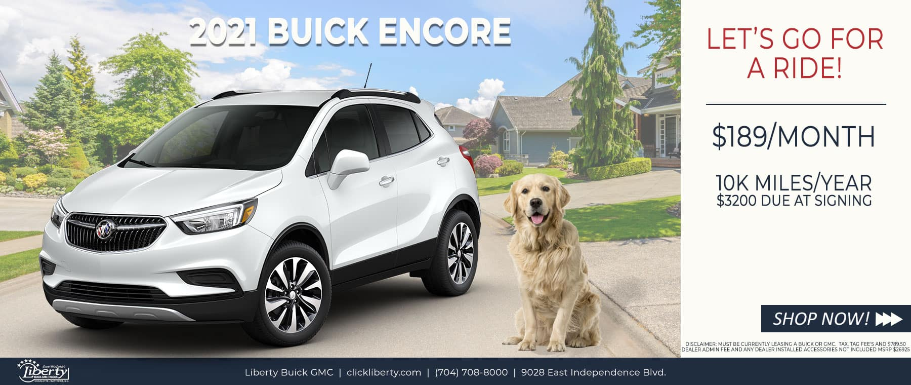 Liberty_April_Buick_Encore_Lease_Special