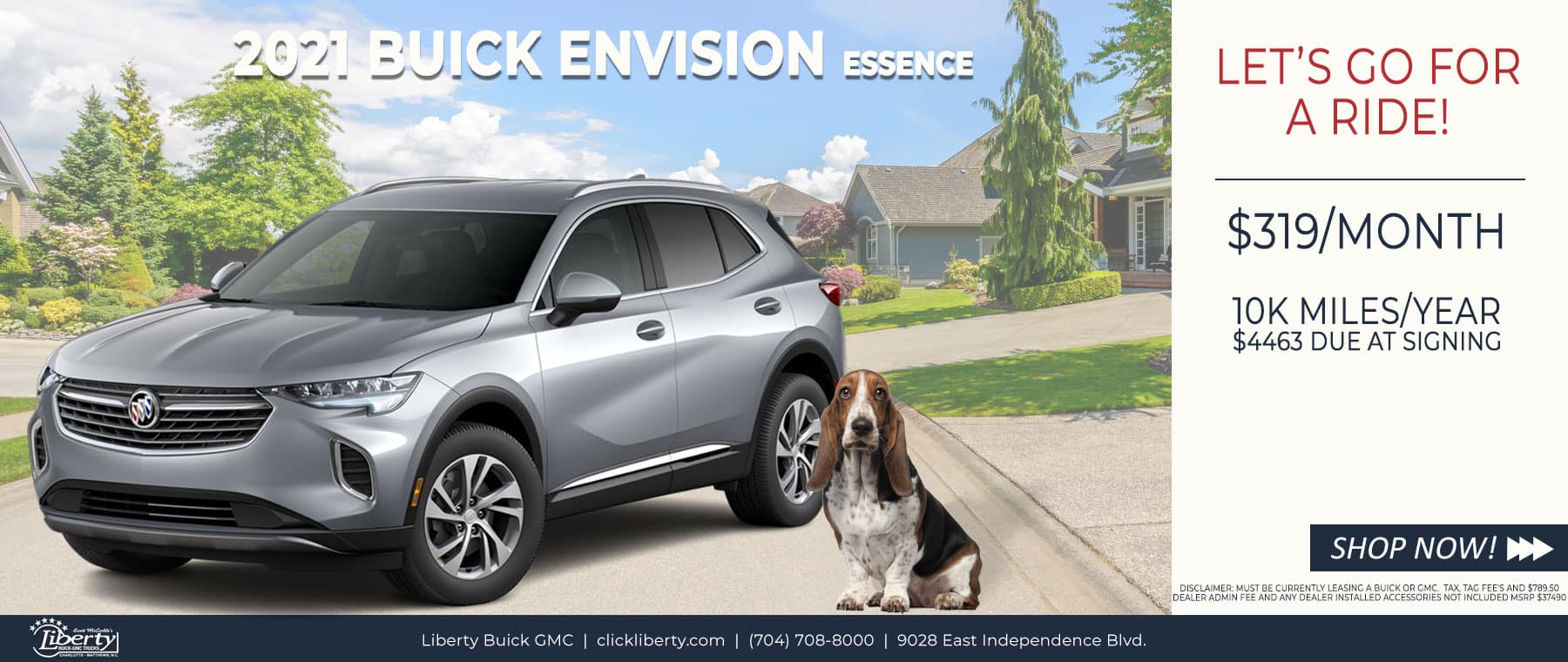 Liberty_April_Buick_Envision_Essence_Lease_Special