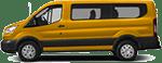 Transit Wagon