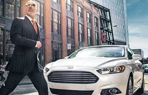 Value Your Trade & Maclin Ford | Your Calgary New u0026 Used Ford Dealership markmcfarlin.com