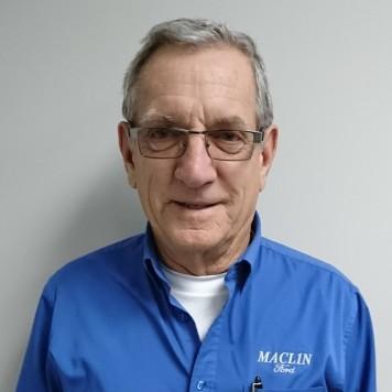 Frank Murias