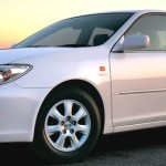 2001_toyota_camry_le-Used Car Dealerships in Cincinnati