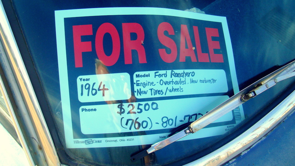selling-2