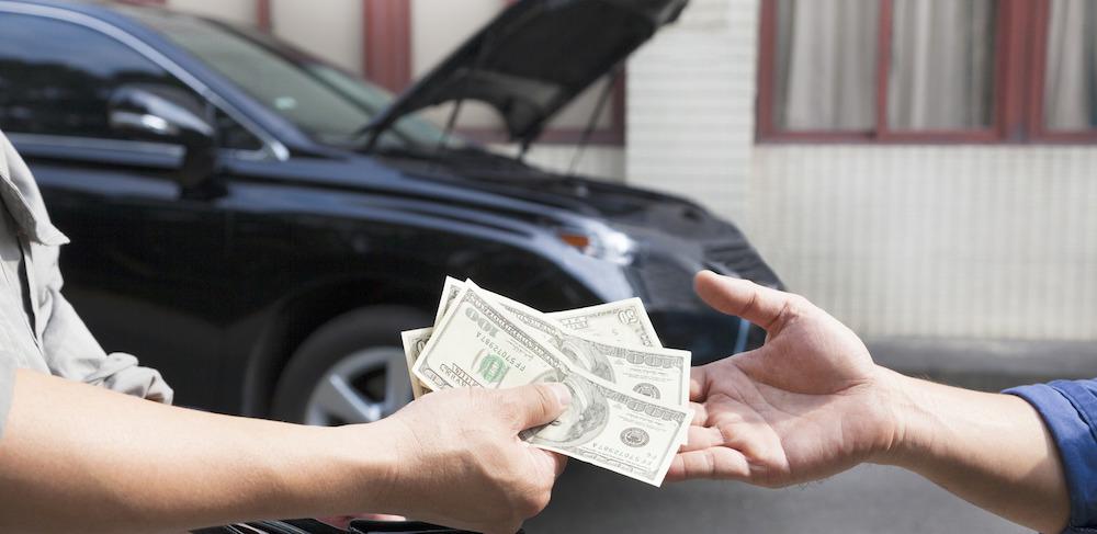 Cash_For_Car