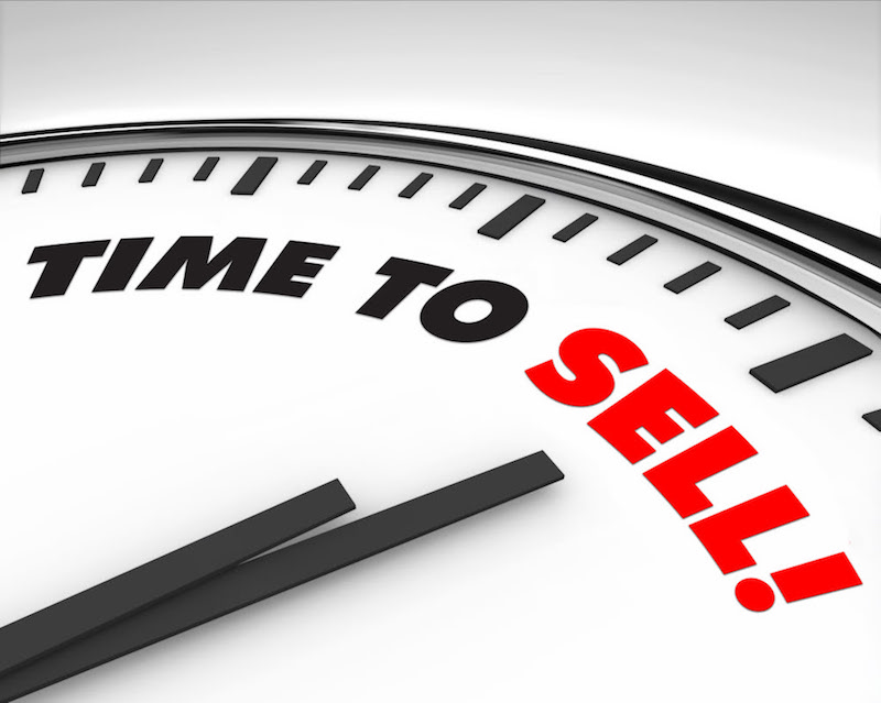 Time-to-Sell-photo