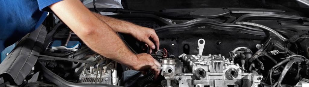 car_repairs