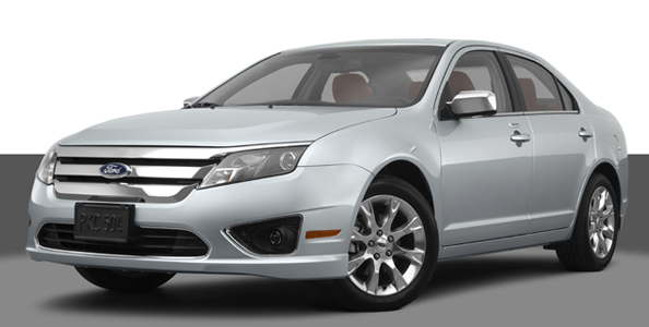 cincinnati-ohio-used-cars