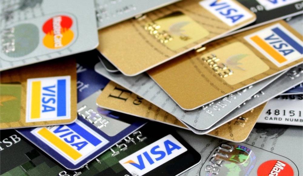 credit-cards11-lg