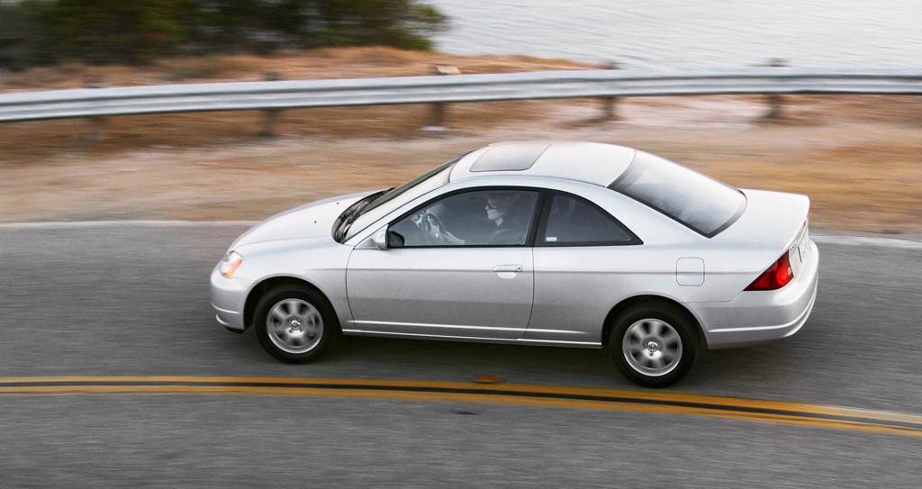 reliable cheap car cincinnati