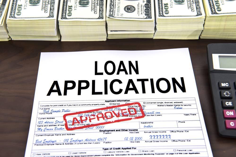 BHPH Loans
