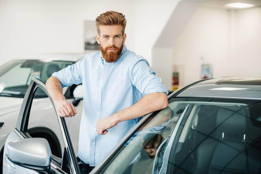 How Does Buy Here Pay Here Car Dealerships Work