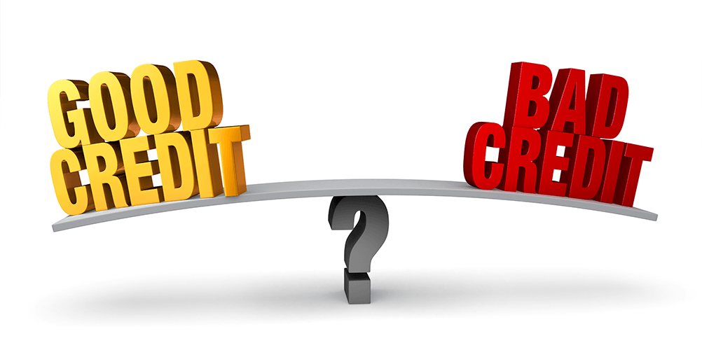 Used Car Dealers for Bad Credit