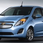 car dealerships in Cincinnati