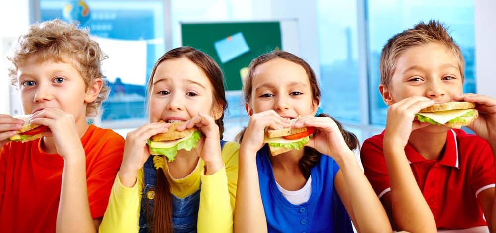 Cincinnati Dining Experience with Kids