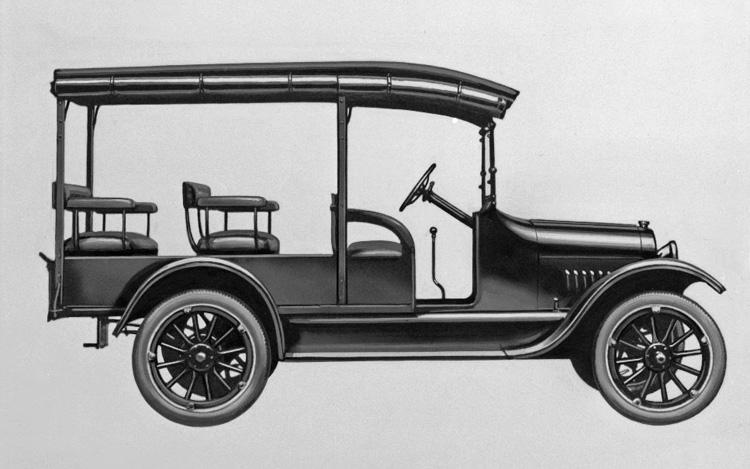Cincinnati used car dealerships