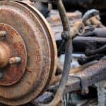 old-car-parts