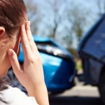 car-accident-Cincinnati Auto Repair