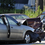 Car Accident - Auto Repair Estimates