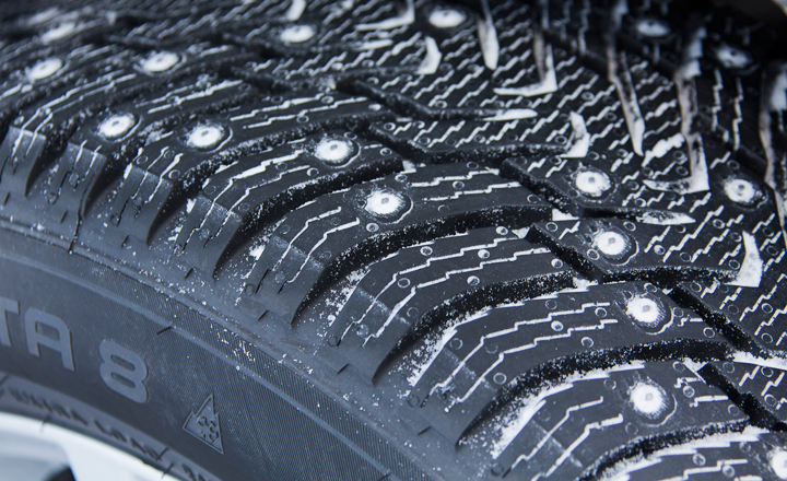 Kelley Blue Book Value Used Cars And Trucks >> Why Studded Tires Damage Roads - McCluskey Chevrolet