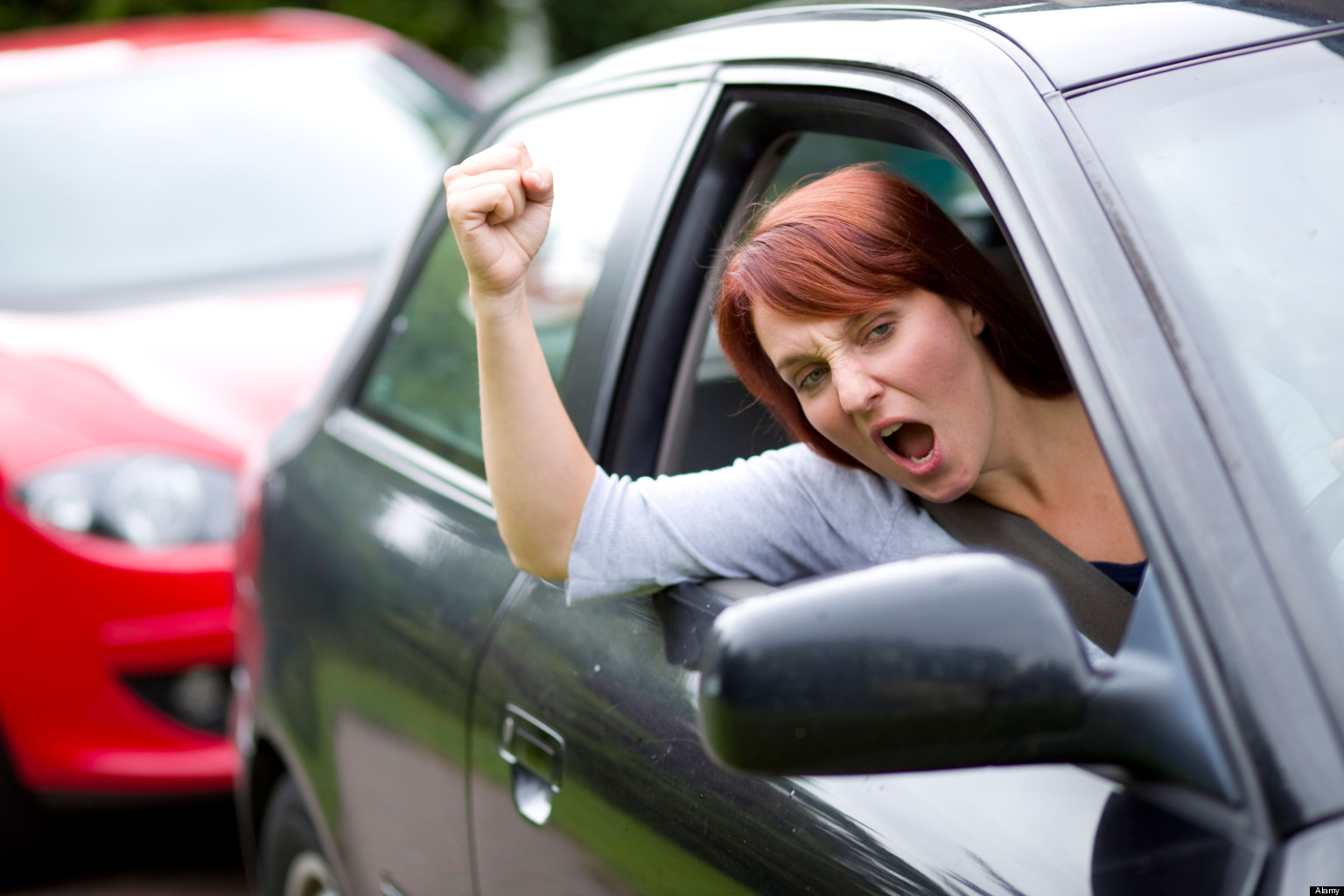 Best Defensive Driving Tips From The Experts Mccluskey