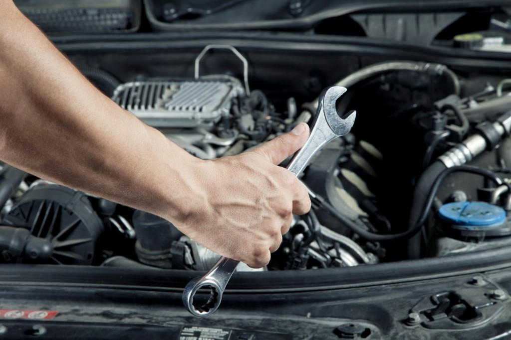 10 Common Car Repairs: How to Fix and What it Will Cost