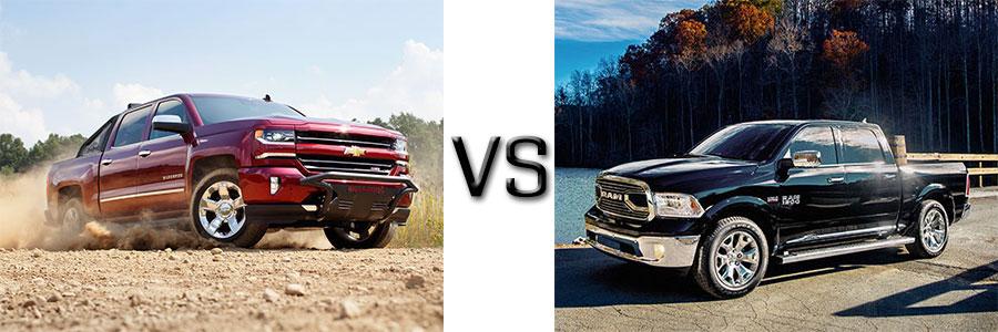 2016-Silverado-1500-vs-Dodge-Ram-1500