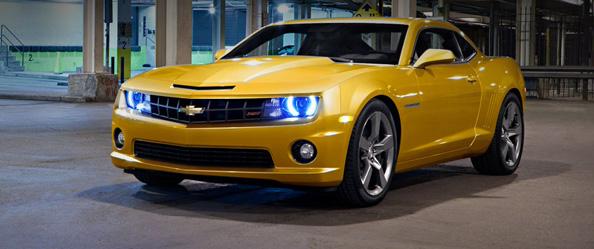 car-dealerships-in-cincinnati