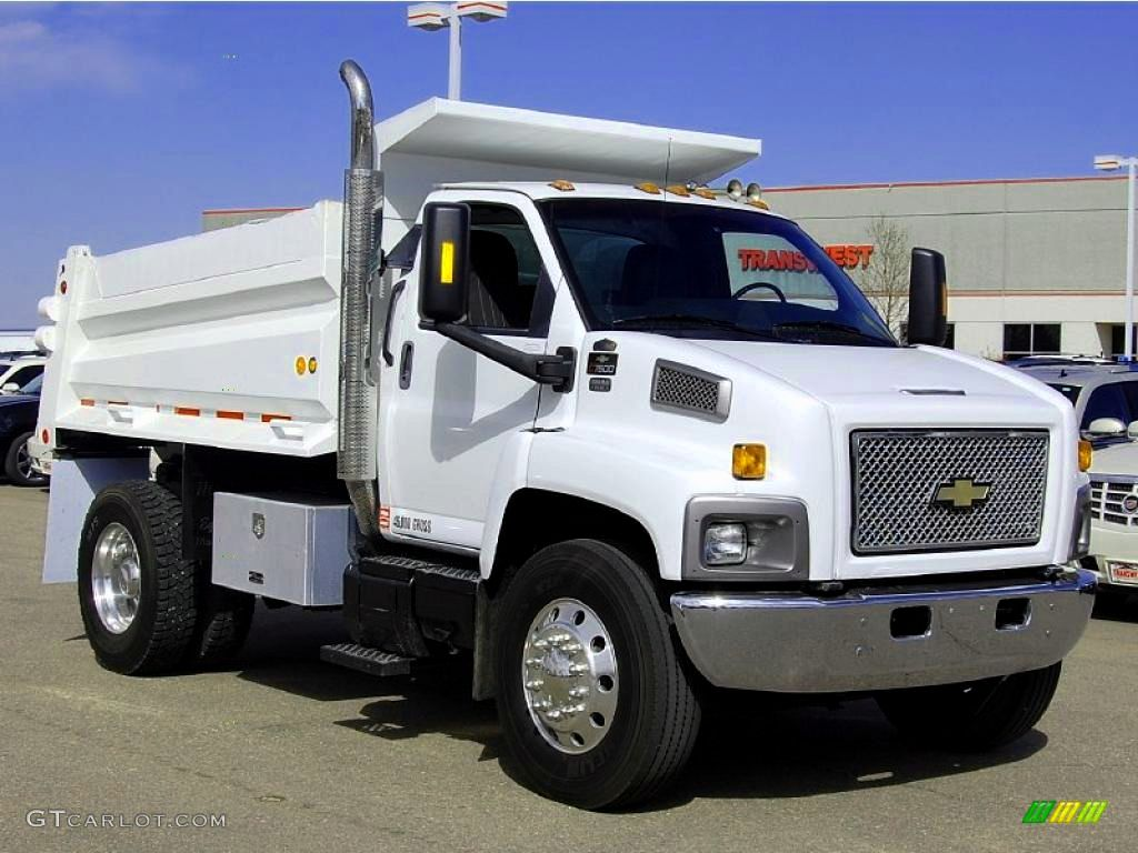 Chevy Truck Accessories Superstore >> Articulated or Rigid? Find Out Which Dump Truck Will ...