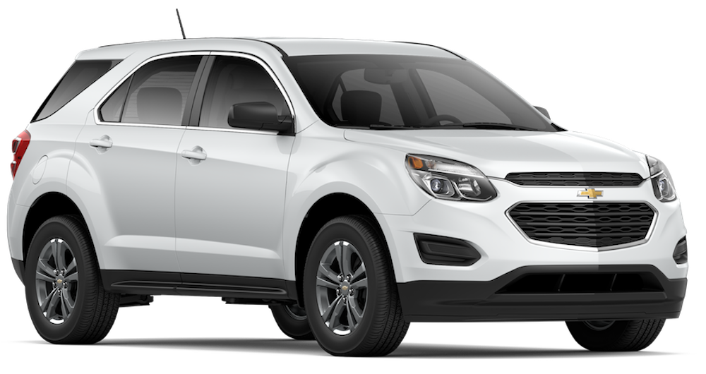 2017 chevy equinox for sale best new cars for 2018. Black Bedroom Furniture Sets. Home Design Ideas