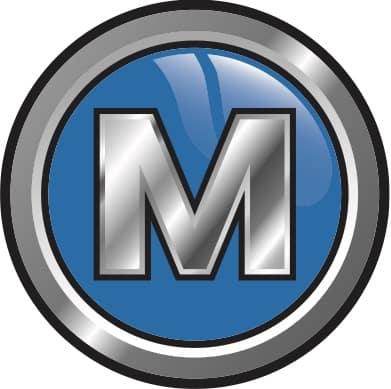 584 Used Cars In Stock Cincinnati Mccluskey Chevrolet