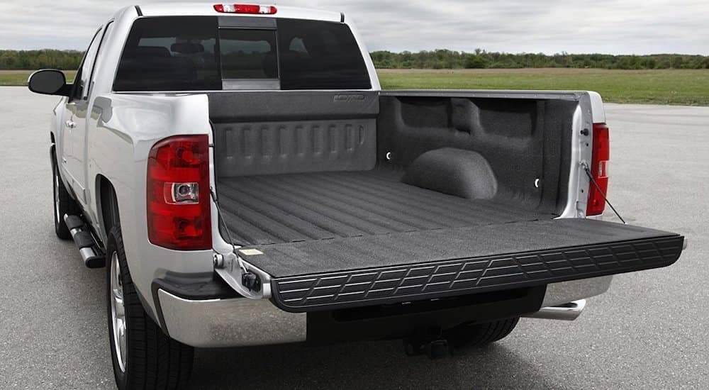 in cap bedliners world liner bed drop rugged liners bedliner