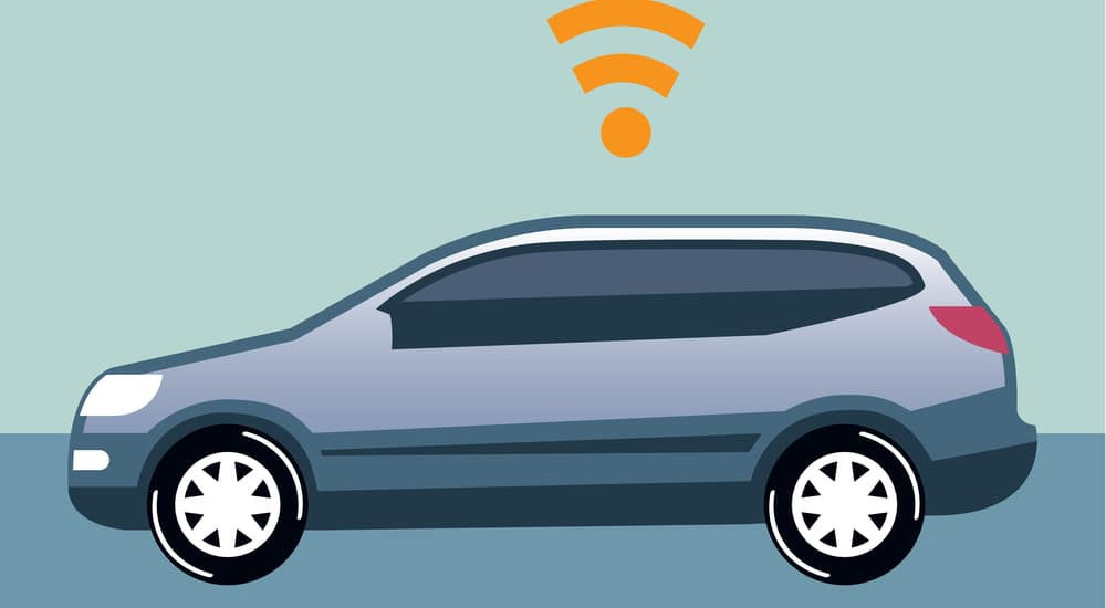 car-wifi-commercial-vehicles